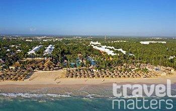 Oferte hotel Iberostar Punta Cana