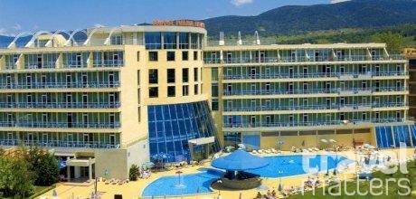 Oferte hotel Ivana Palace