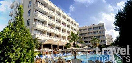 Oferte hotel Kaya Maris