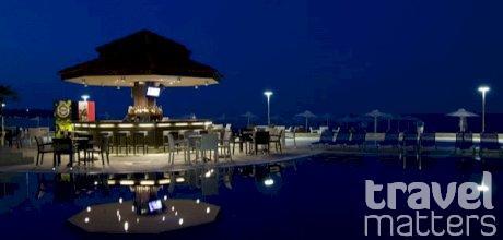 Oferte hotel Obzor Beach Resort