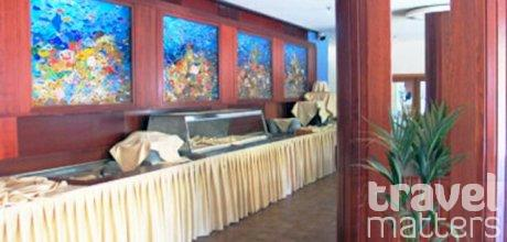 Oferte hotel Perla