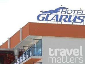 Oferte hotel Glarus
