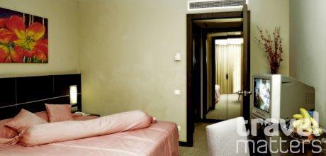Oferte hotel Limak Atlantis Resort