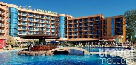 Oferte hotel Tiara Beach