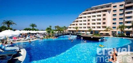 Oferte hotel Long Beach Resort & Spa