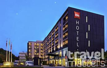 Oferte hotel Ibis Hua Hin