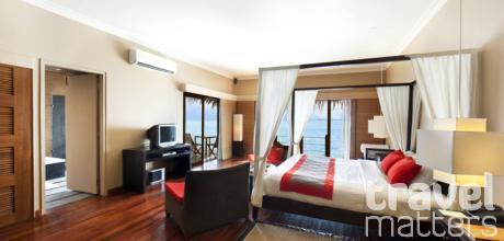 Oferte hotel Adaaran Select Hudhuranfushi