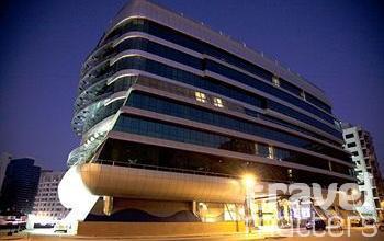 Oferte hotel Grand Excelsior