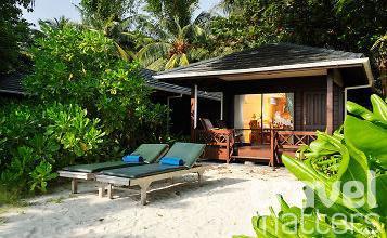 Oferte hotel Royal Island Resort & Spa