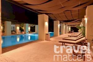 Oferte hotel The Royal Suites Yucatan by Palladium