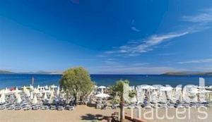 Oferte hotel Petunya Beach Resort