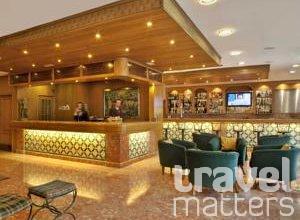 Oferte hotel Turim Lisboa