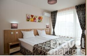 Oferte hotel Karlovo