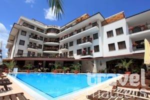 Oferte hotel Villa Maria Revas