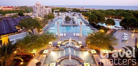 Oferte hotel Xanadu Resort