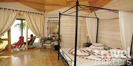 Oferte hotel Kuredu Island Resort & Spa