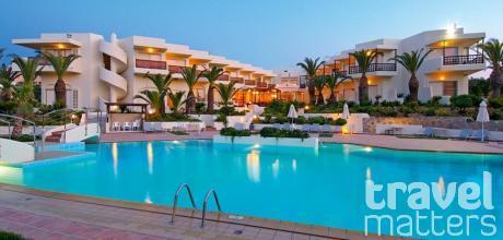 Oferte hotel Santa Marina Beach