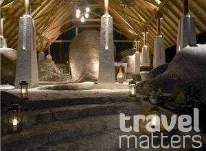 Oferte hotel Hilton Seychelles Labriz Resort & Spa