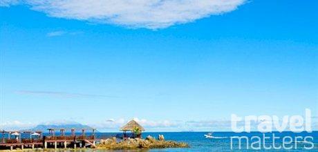Oferte hotel Le Meridien Fisherman`s Cove