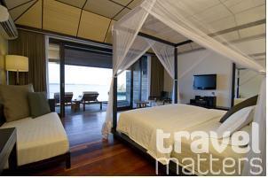 Oferte hotel Lily Beach Resort & Spa
