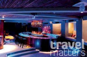 Oferte hotel W Retreat&Spa Maldives