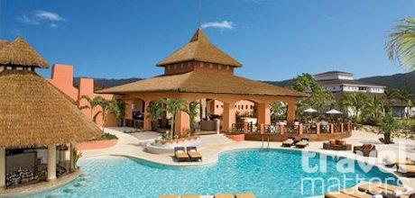 Oferte hotel Secrets St. James Montego Bay