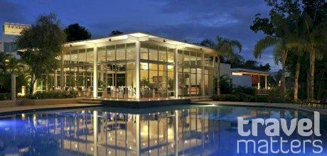 Oferte hotel Luxury Bahia Principe Sian Ka`an Don Pablo Collection