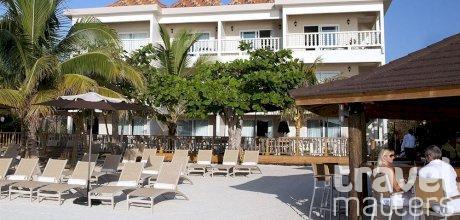 Oferte hotel Sandy Haven Resort