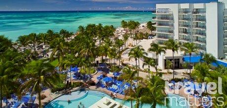 Oferte hotel Aruba Marriott Resort & Stellaris Casino