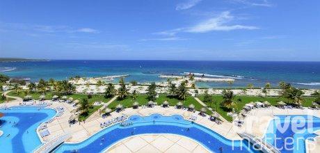 Oferte hotel Grand Bahia Principe Jamaica