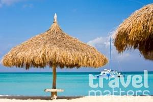 Oferte hotel Hyatt Regency Aruba Resort & Casino