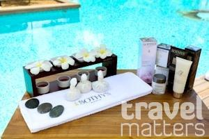 Oferte hotel Savoy Resort & Spa