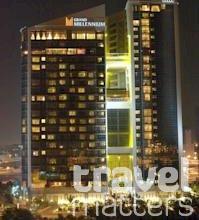 Oferte hotel Grand Millennium Dubai