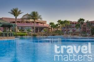 Oferte hotel Park Inn by Radisson Sharm El Sheikh Resort