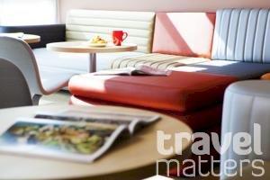 Oferte hotel Ibis Styles Paris Massena Olympiades