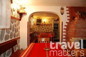 Oferte hotel Vien Guest House