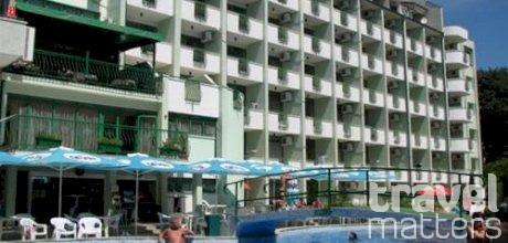 Oferte hotel Zdravets