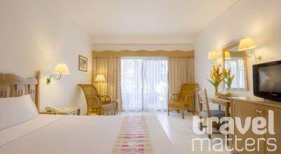Oferte hotel Amora Beach Resort Phuket