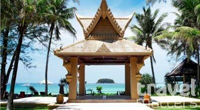 Oferte hotel Kata Beach Resort And Spa