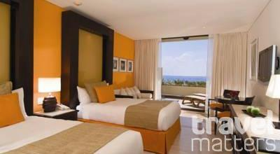 Oferte hotel Paradisus Cancun Resort & SPA