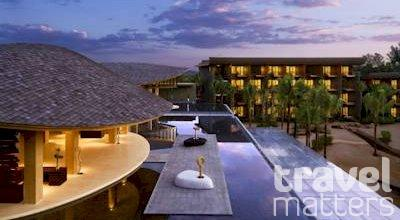 Oferte hotel Renaissance Phuket Resort & Spa