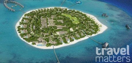 Oferte hotel Velaa Private Island Maldives