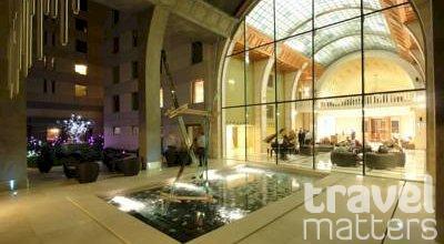 Oferte hotel Continental Budapest