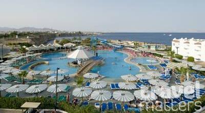 Oferte hotel Dreams Beach Resort