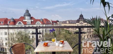 Oferte hotel Come Inn Berlin Kurfurstendamm .