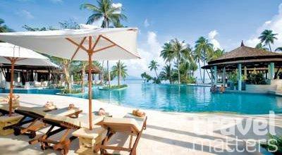 Oferte hotel Melati Beach Resort & Spa