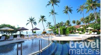 Oferte hotel Fenix Beach Resort Samui by Compass Hospitality