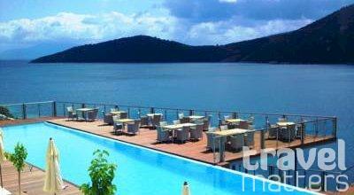Oferte hotel San Nicolas Resort