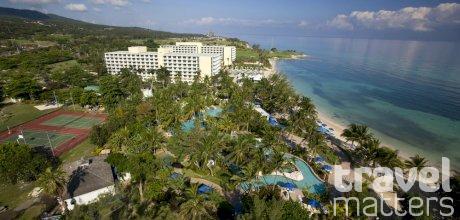 Oferte hotel Hilton Rose Hall Resort & Spa