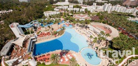 Oferte hotel Otium Hotel Seven Seas